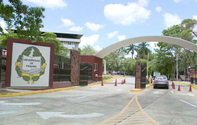 universidad-panama