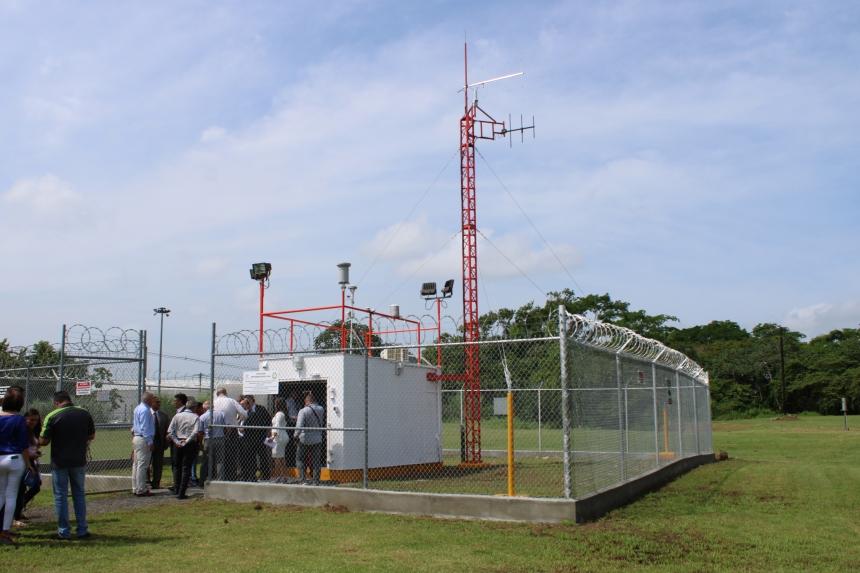 estación meteorológica 5.JPG