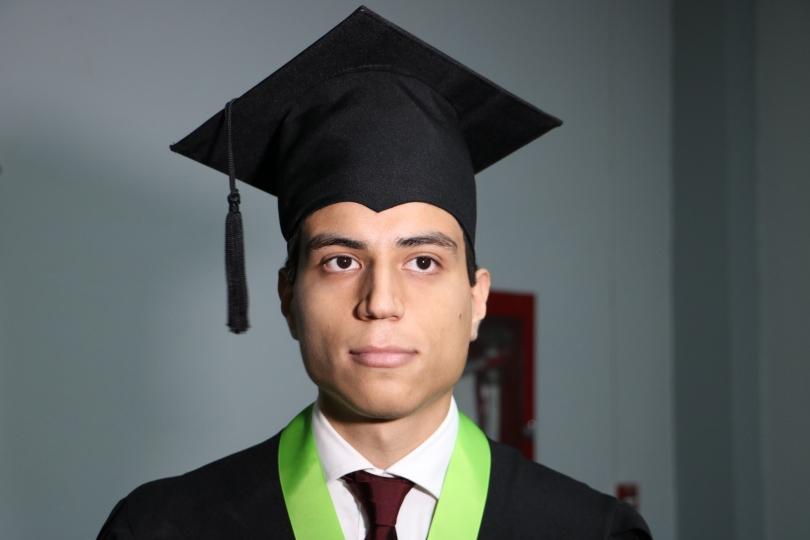gradución medicina 1.JPG