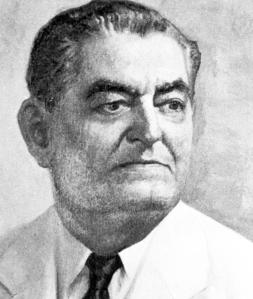 Octavio-Méndez-Pereira