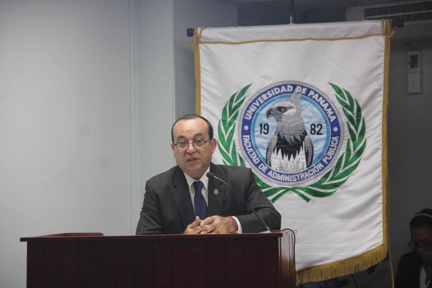 convenio Andrés Bello 3.JPG