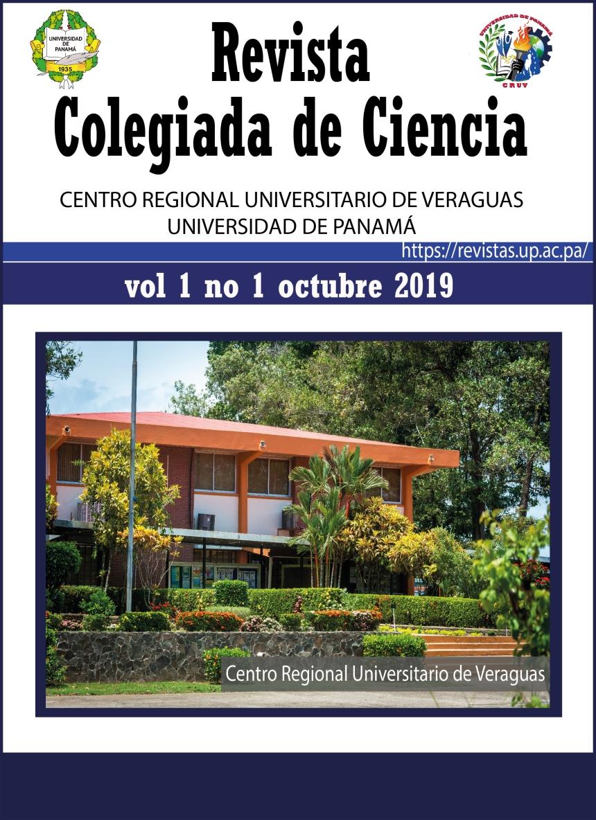 cover_issue_107_es_ES