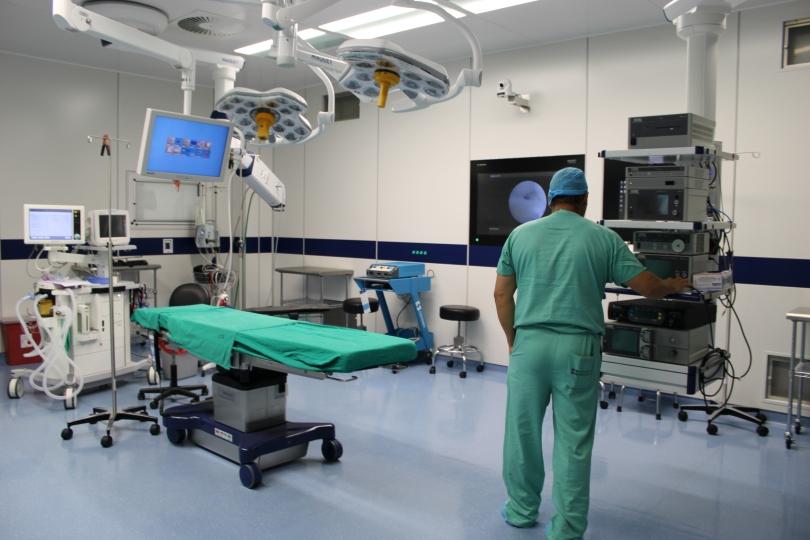 hospital brisas 1.JPG