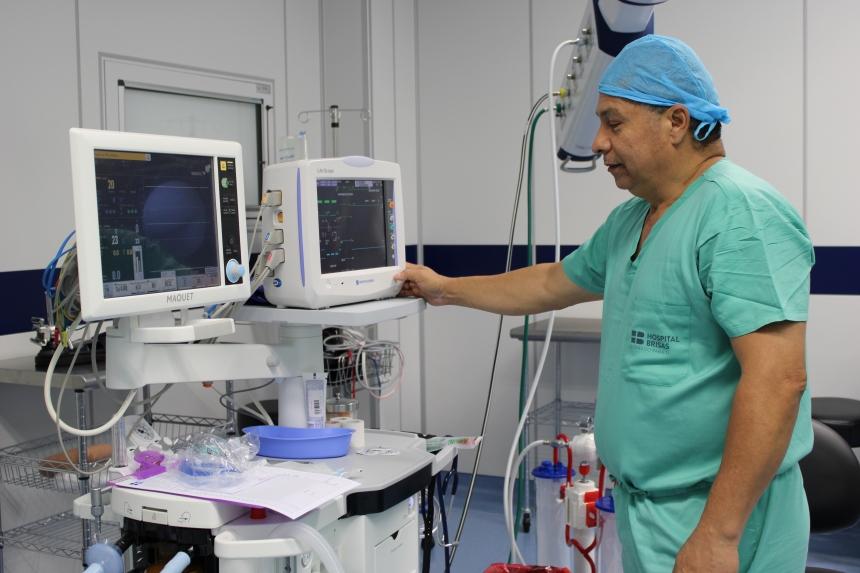 hospital brisas 6.JPG