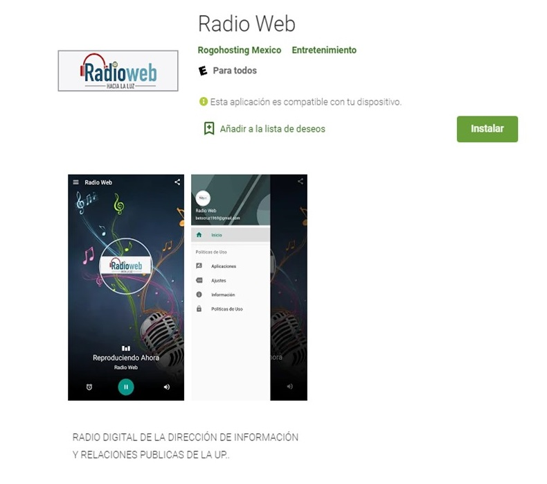 RADIO WEB JPG