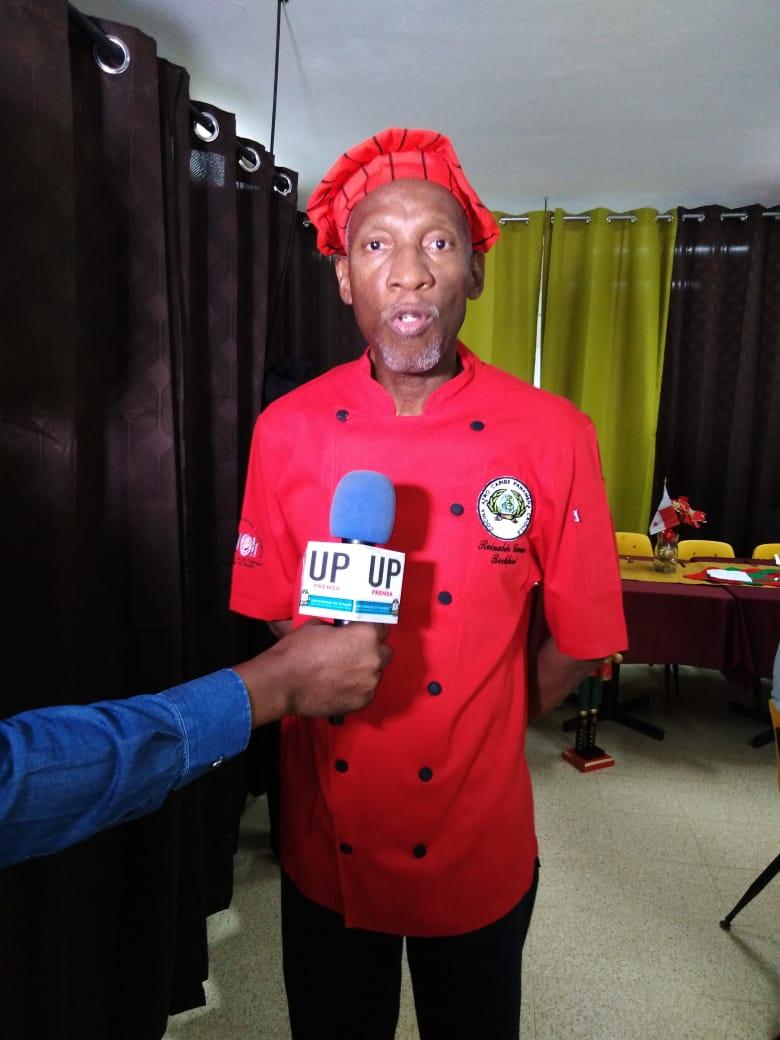 cocina afro 1