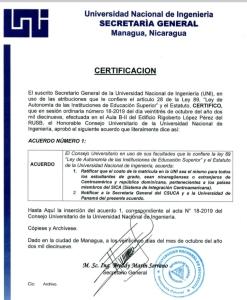 IMG-20191108-WA0044 (1)