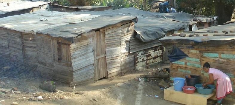 Imágen Pobreza 2