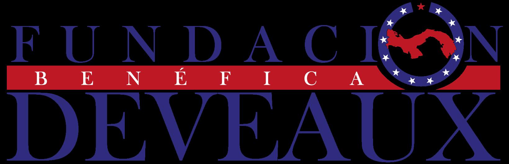 logo-fundacion-deveaux-2016