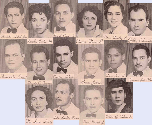 graduados1955