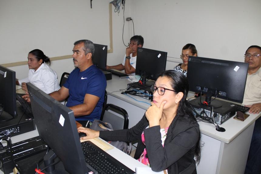 seminario aulas virtuales cruv 3