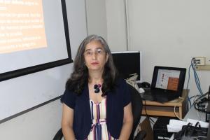 seminario aulas virtuales cruv 4