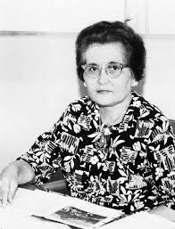 Clara González