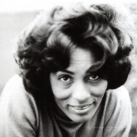 Diana E. Morán