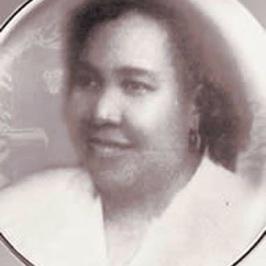 Gumercinda Páez