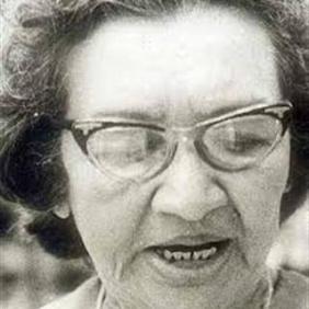Marta-Matamoros