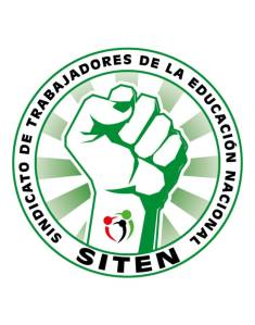 SITEN2