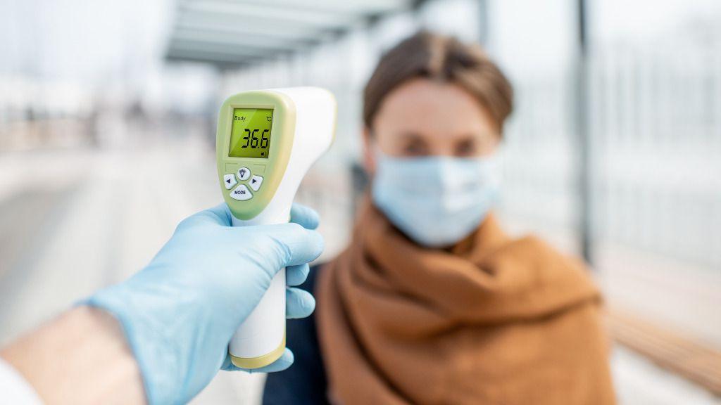 420367_temperatura-coronavirus