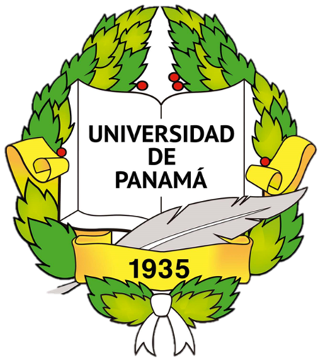 INVESTIGADORES DE LA UNIVERSIDAD DE PANAMÁ PUBLICAN ESTUDIO SOBRE DIPLOMACIA CIENTÍFICA CASO DE PANAMÁ